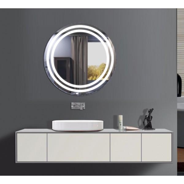 beleuchtet latest glas beleuchtet exclusive grozgig rckwand kche bilder die designideen fr. Black Bedroom Furniture Sets. Home Design Ideas
