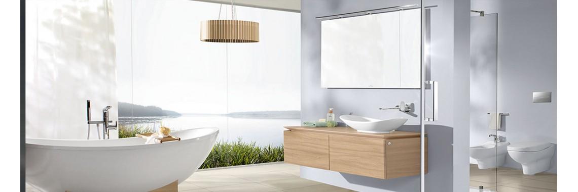 spiegel kaufen beautiful cool groe spiegel mit rahmen grosse spiegel kaufen ohne rahmen wo with. Black Bedroom Furniture Sets. Home Design Ideas