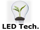 Led Tech.